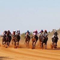 St Pats Race Club Broken Hill