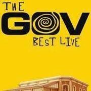 Governor Hindmarsh