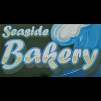 Seaside Bakehouse