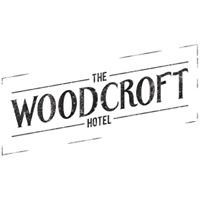 The Woodcroft Hotel