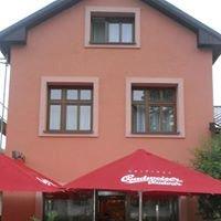 Caffe - Bar Siesta