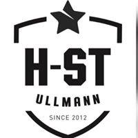 H-St Ullmann