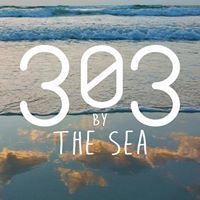 303 By The Sea