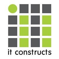IT Constructs Pty Ltd