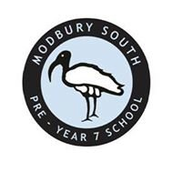 Modbury South Primary School