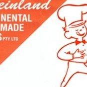 Rheinland Bakery