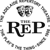 The Adelaide Repertory Theatre (Adelaide Rep)
