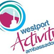 Westport Visitor & Activity Ambassadors
