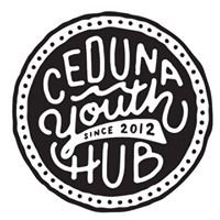 Ceduna Youth Hub