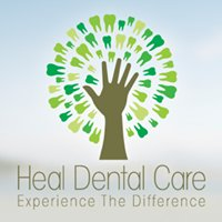 Heal Dental Care