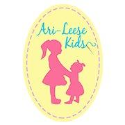 Ari-leese Kids