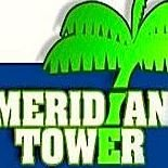 Meridian Tower Self Contained Apartments