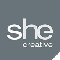 She Creative