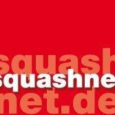 squashnet.de