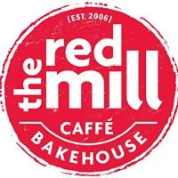 The Red Mill Bakehouse Hectorville