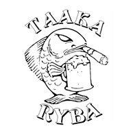 "Pub ""Taaka Ryba"""