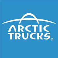 Arctic Trucks South Africa