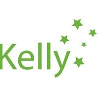 Kelly Engineering