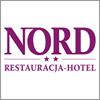 Restauracja Hotel Nord