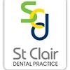 St Clair Dental Practice in Adelaide
