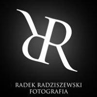 Fotografia ślubna Radek Radziszewski
