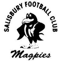 Salisbury Football Club - Official