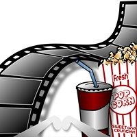 Kingscote Movie Hire