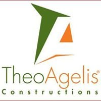 Theo Agelis Constructions