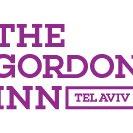 Gordon Inn