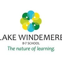 Lake Windemere B-7 School