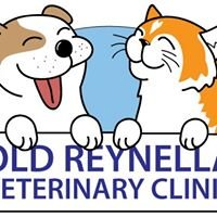 Old Reynella Veterinary Clinic