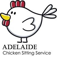 Adelaide Chicken Sitting Service