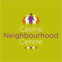 Casino Neighbourhood Centre