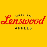 Lenswood Apples
