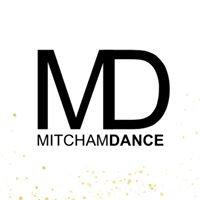 Mitcham Dance