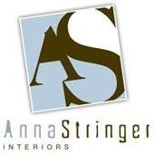 Anna Stringer Interiors