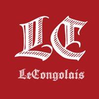 LeCongolais