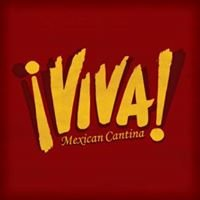 Viva Semaphore Mexican Cantina