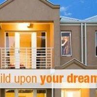 Michael Ferrier - Eadon Home Loans
