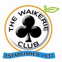 Waikerie Community Club Inc.
