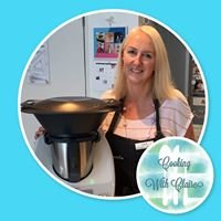 Healthy Everyday Thermomixing
