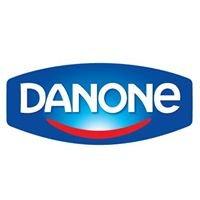 Danone Sverige