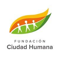 Fundación Ciudad Humana
