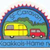 Leininranta, SF Caravan Kaakkois-Häme ry