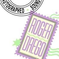 Electrocraft - Roger Drego