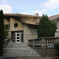 Warsaw Residence Group