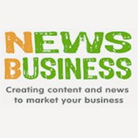 NewsBusiness