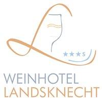 Hotel Landsknecht am Rhein
