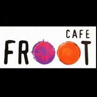 Froot Café Semaphore