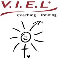 V.I.E.L Coaching + Training